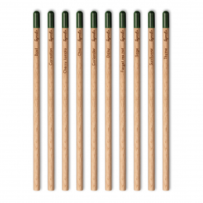 Sprout™ Pencil