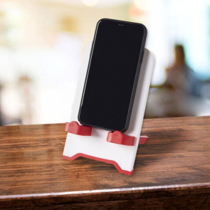 The Dok Phone Stand