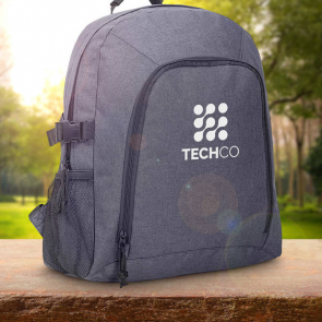 Tunstall PC Backpack