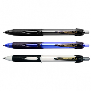 Uni-ball Power Tank Ball Pen