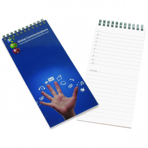 Wiro-Smart - List Pad