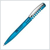 Branded Senator Spring Pens