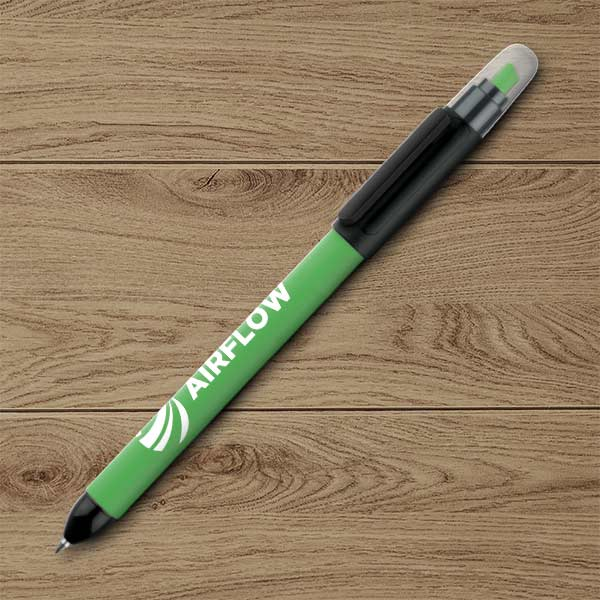Senator Duo Branded Pens