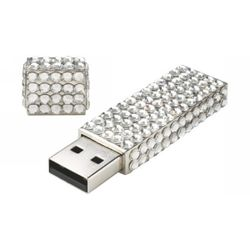 Sparkle USB stick