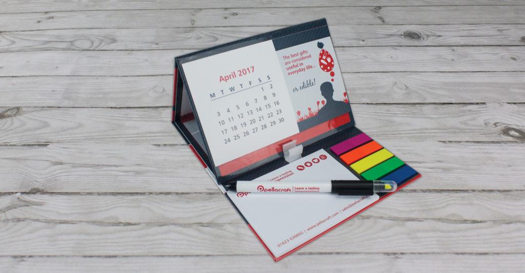 The Calendarpod Midi