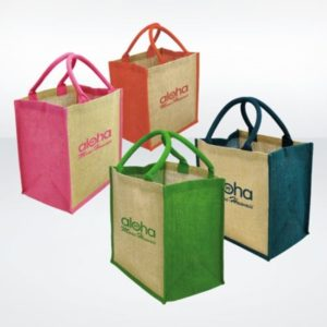 How can your next Marketing Campaign grow from Environmentally friendly promotional merchandise?