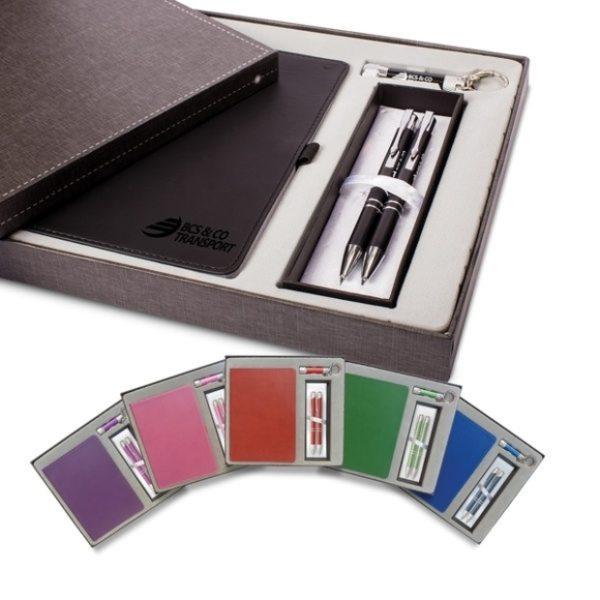 Product Spotlight: Three Amigos Gift Set