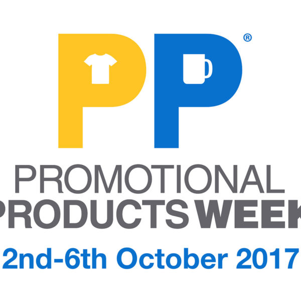 Promotional Products Week 2017