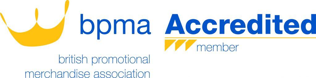 Pellacraft BPMA Accredited Member
