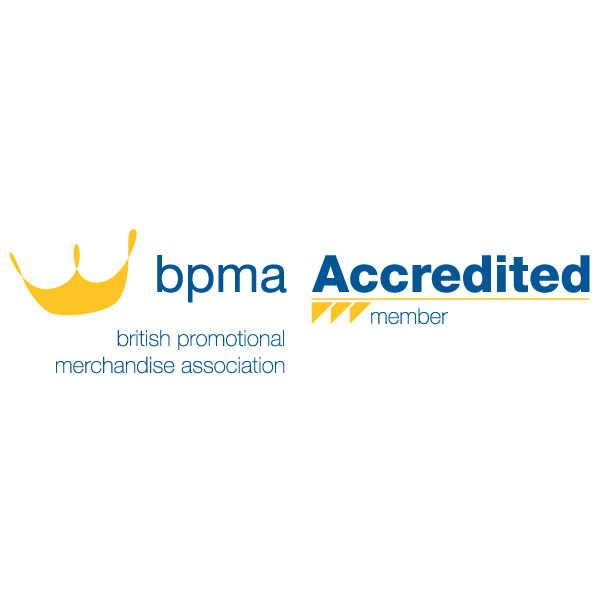 Pellacraft Celebrates 30 Years of BPMA Membership