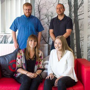 Four Local Employments To #TeamPella