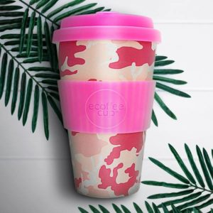 5 Reasons To Choose An Ecoffee Cup