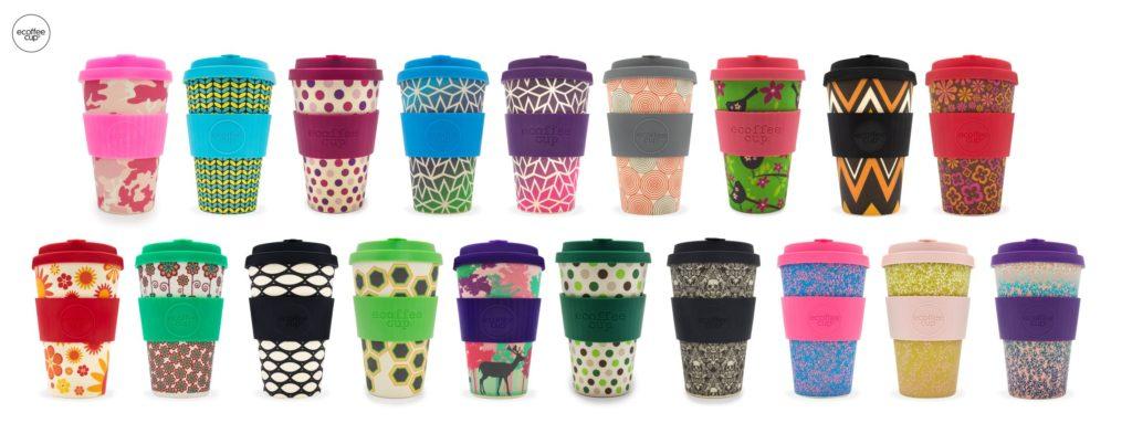 e-coffee-cup