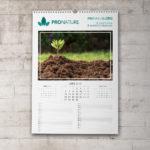 smart-calendar-economy-wall