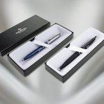 Branded Sheaffer Pen Offers