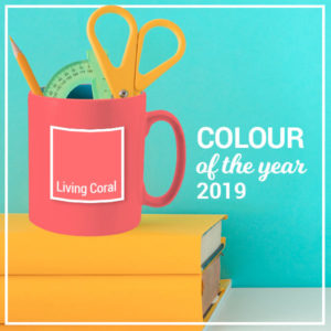 Branded gifts that match your brand Pantone reference