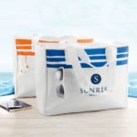 Tarawa Tote Bag - Branded Summer Merchandise