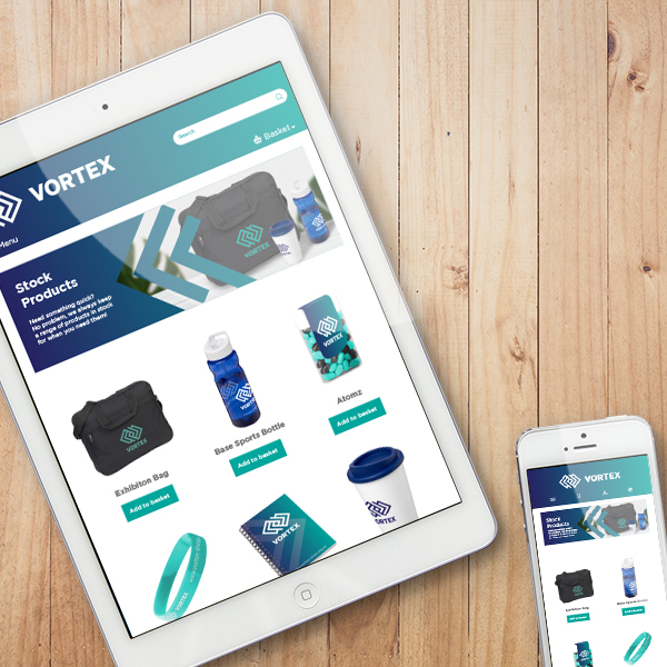 Does your business need a merchandise web-shop?