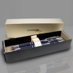 Crosby Pen and Pencil Gift Set
