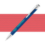 Mood Collection -Branded Pencil