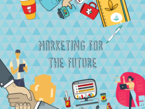 Post COVID-19 Marketing Ideas
