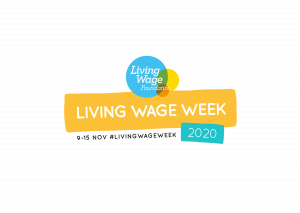 Living Wage; the basics