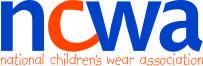 NCWA - The National Children's Wear A