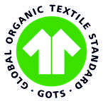 The Global Organic Textile Standard